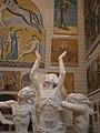 Sculptures 019.jpg