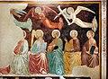 Scuola pistoiese, giudizio universale, xiv secolo 10.jpg