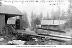 Sea Beach Packing Works cannery, company store, & post office, Copalis, ca 1916 (INDOCC 690).jpg