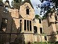 Seacliff House Ruins, Seacliff North Berwick.jpg
