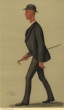 Searle HE Vanity Fair 1889-09-07.jpg