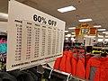 Sears closing in Lancaster, Ohio (32650693605).jpg