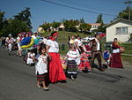 Seattle - Fiestas Patrias Parade 2008 - 01.jpg