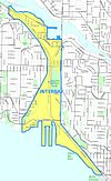 Seattle - Interbay map.jpg