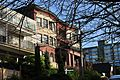 Seattle - Maryland Apts 07.jpg
