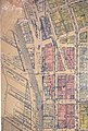 Seattle - map - Pike Place Market and vicinity 1920.jpg