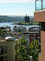 Seattle Eastlake view 2.jpg