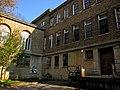 Seaview Hospital 36 (4096250081).jpg