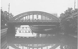 Second Street Bridge, Chester.jpg