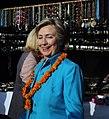 Secretary Clinton Visits Local Shops in New Delhi (3736834462).jpg