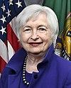 Segretario Janet Yellen ritratto (ritagliato).jpg