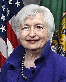 Retrato da secretária Janet Yellen (recortado) .jpg