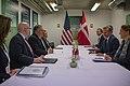 Secretary Pompeo Meets with Danish Foreign Minister Samuelsen (47743789262).jpg