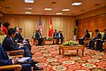 Secretary Pompeo Participates in Working Breakfast With Vietnamese Prime Minister (41479174410).jpg