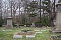 Section 31 - Lake View Cemetery - 2014-11-26 (17565592412).jpg