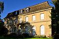 Seefeld - Museum Bellerive 2012-10-02 17-34-19 ShiftN.jpg