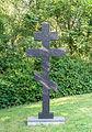 Seelow - 2015-07-04 - Gedenkstätte Seelower Höhen (44).jpg