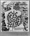 Seeschlacht bei den Dardanellen Ao. 1656 LCCN2015652039.jpg