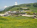 Seiser Alm, Compatsch - panoramio.jpg