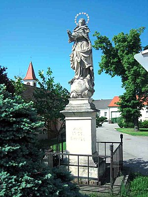 Seitzersdorf_Wolfpassing_Immaculata.jpg