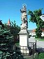 Seitzersdorf Wolfpassing Immaculata.jpg