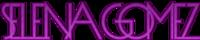 Selena Gomez Logo New.png