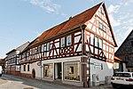Seligenstadt Steinheimer Strasse 11.jpg