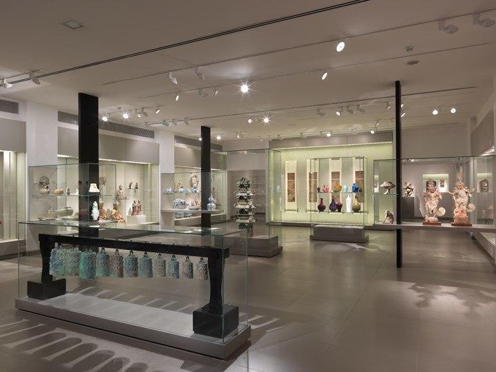 Selma Picciotto Gallery for Asian Art (1)