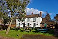 Selsey Arms, Coolham, West Sussex 02.jpg