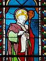 Sementron-FR-89-église-vitrail-06b.jpg