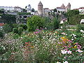 Semur - Chateau 03.jpg