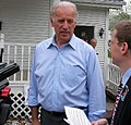 Sen. Joe Biden campaigns in Ankeny (486807419) (cropped).jpg