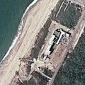 Senami Siozai-so aerial photograph.jpg