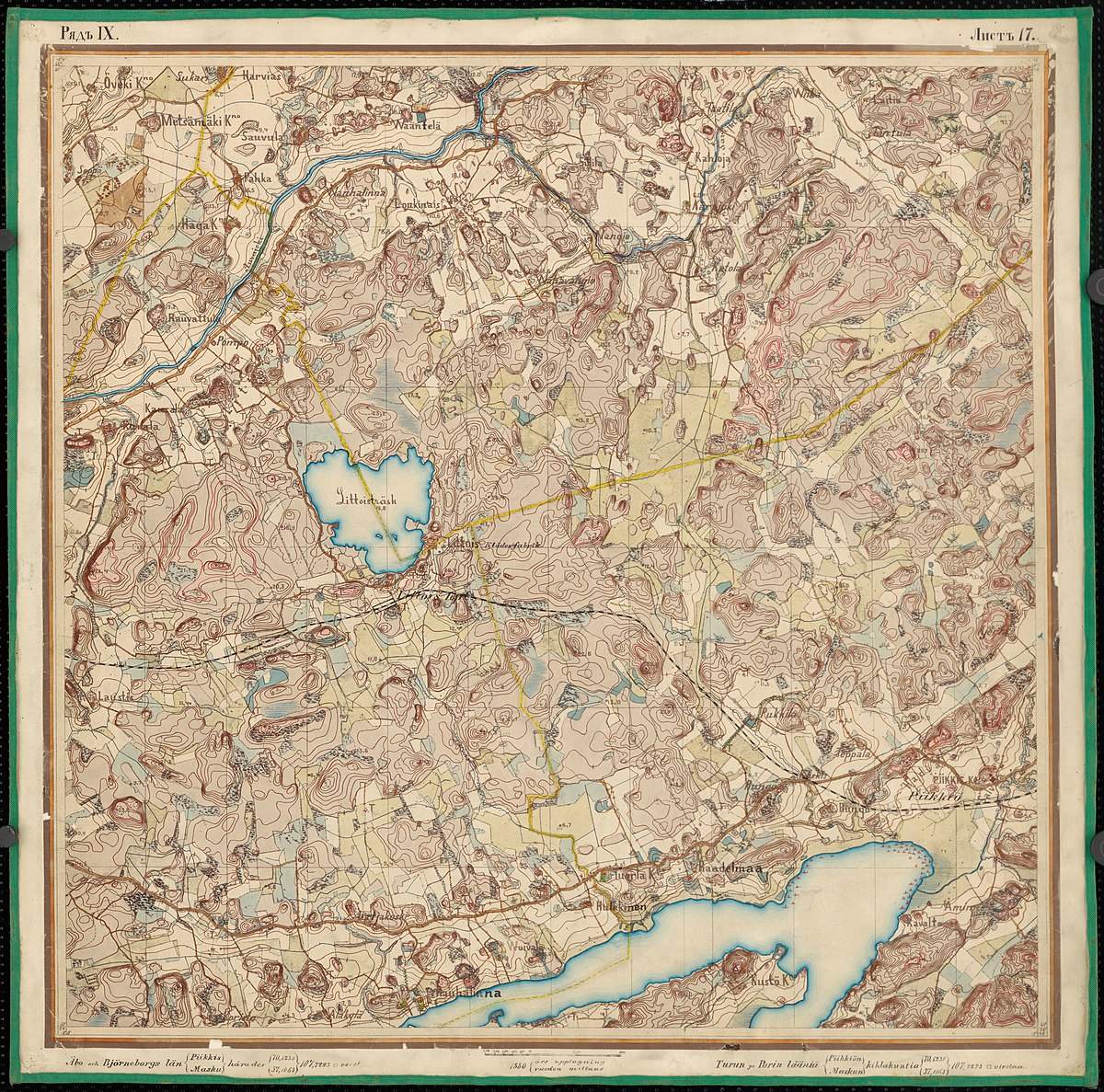File Senate Atlas 1870 1907 Sheet Ix 17 Piikkio Jpg Wikimedia