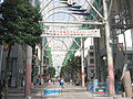 Sendai-ichibancho-vlandome.jpg