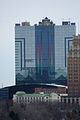 Seneca Niagara Casino Hotel and Tower.jpg
