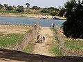 Senegal-Fluss bei Lany-Tounka.jpg