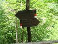 Sentiero 427 - panoramio (5).jpg