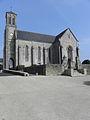 Senven-Léhart (22) Église Notre-Dame 01.JPG