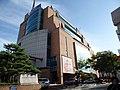 Seoul Presbyterian Church(Deachi-dong, Gangnam-gu, Seoul) 1.JPG