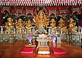 Sept Statues de Gwaneum Botajeon Naksansa.jpg