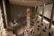 September 11 Museum Foundation Hall.jpg