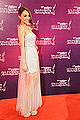 Serene Koong龚芝怡 AsianTelevisionAwards2014 TheDreamMakers Best Theme Song Nomination.jpg