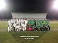 Serpins and Oakhill Taverners - Cricket Clubs in Portugal - Miranda do Corvo.jpg