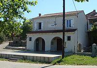 Serra-mairie-90.JPG