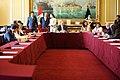 Sesión del consejo directivo del Congreso (6927035869).jpg
