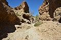 Sesriem Canyon - Namibie - panoramio (2).jpg