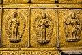 Seto Machhindranath Temple-IMG 2940.jpg