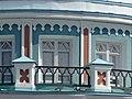 Sevastyanov's Mansion 009.jpg
