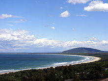 Seven Mile Beach NSW Australia.jpg